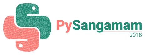 pysangamam-logo